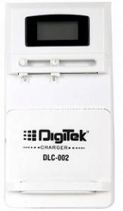 digitek-dlc002