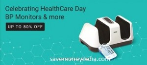 healthcare-day