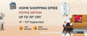 home-shopping-spree