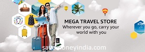 mega-travel-store