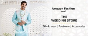 mens-wedding