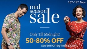 mid-season-sale