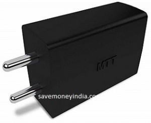 mtt-charger