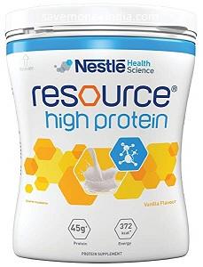nestle-resource