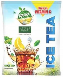rasna-ice