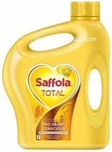 saffola-total