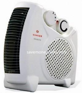 singer-heatblow