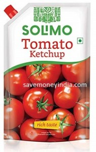 solimo-tomato