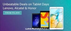 tablet-days