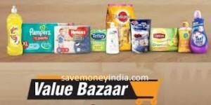 value-bazaar