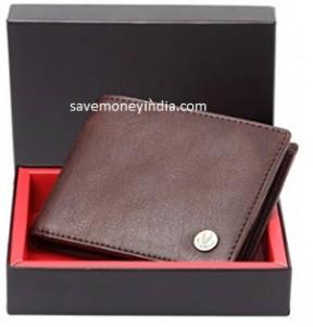 wildhorn-wallet