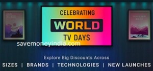 world-tv-days