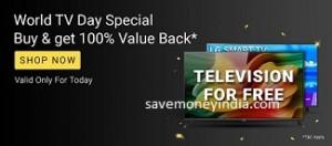 world-tv