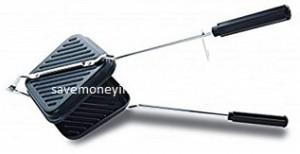 anjali-grill