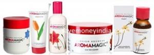 aroma-magic
