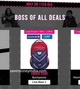 boss-deals