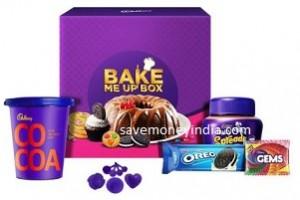 cadbury-bake