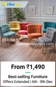 furniture-big