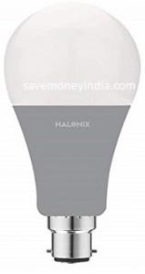 halonix-bulb