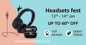 headsets-fest