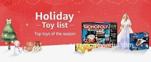 holiday-toy-list