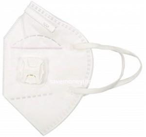 honeywell-mask