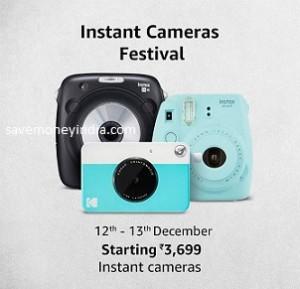 instant-cameras