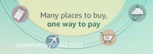 pay-merchant