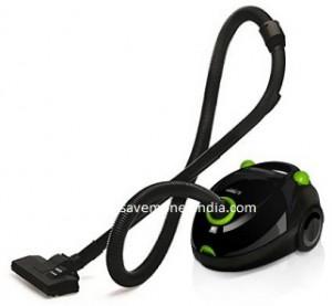 smartbuy-vacuum