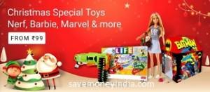toys-christmas