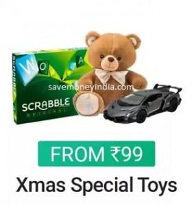 toys-santa