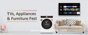 tvs-appliances