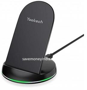 yootech-wireless