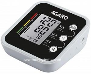 agaro-bp501