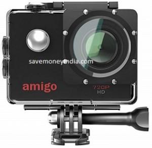 amigo-camera