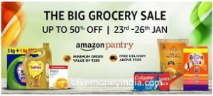 big-grocery
