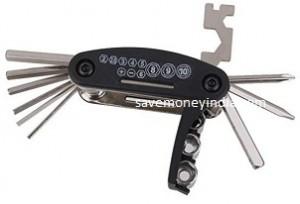 bike-tool