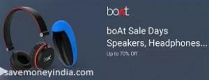 boat-sale
