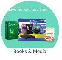 books-media
