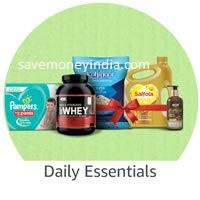 daily-essentials