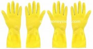 deodap-gloves