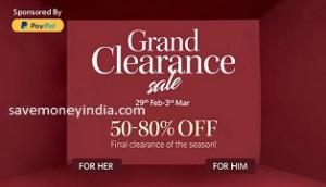 grand-clearance