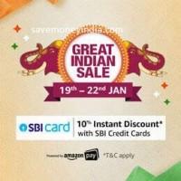 great-indina