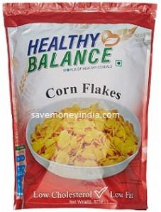 healthy-corn