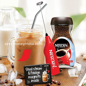nescafe-kit