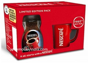 nescafe-limited