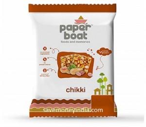 paper-boat-chikki