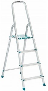 solimo-ladder