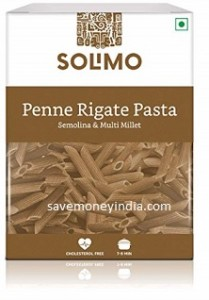 solimo-penne