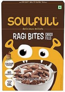 soulfull-ragi